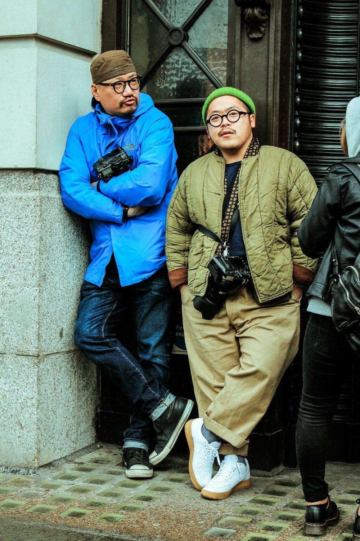 photographers-1096.jpg