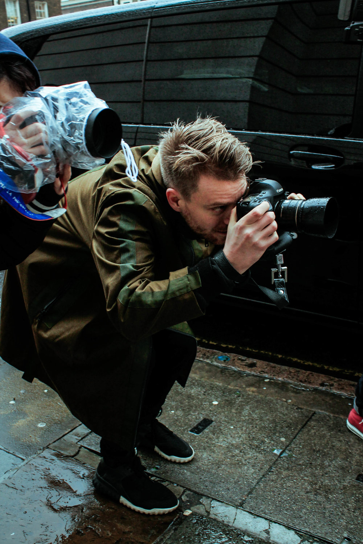 photographers-1146.jpg
