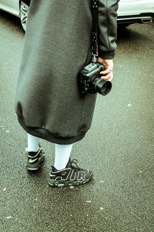 photographers-1186.jpg