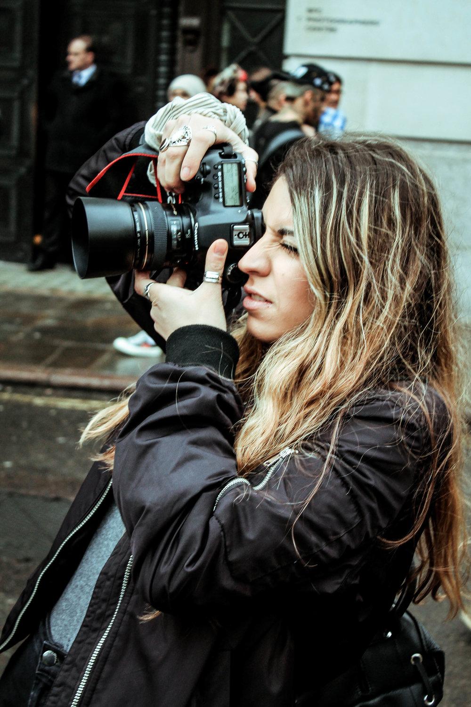 photographers-1188.jpg