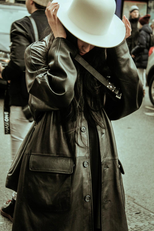 photographers-1208.jpg