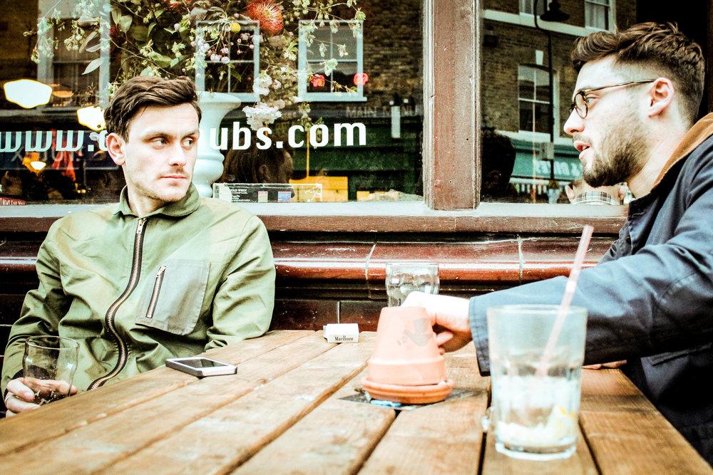 Tom and Rory-4830.jpg