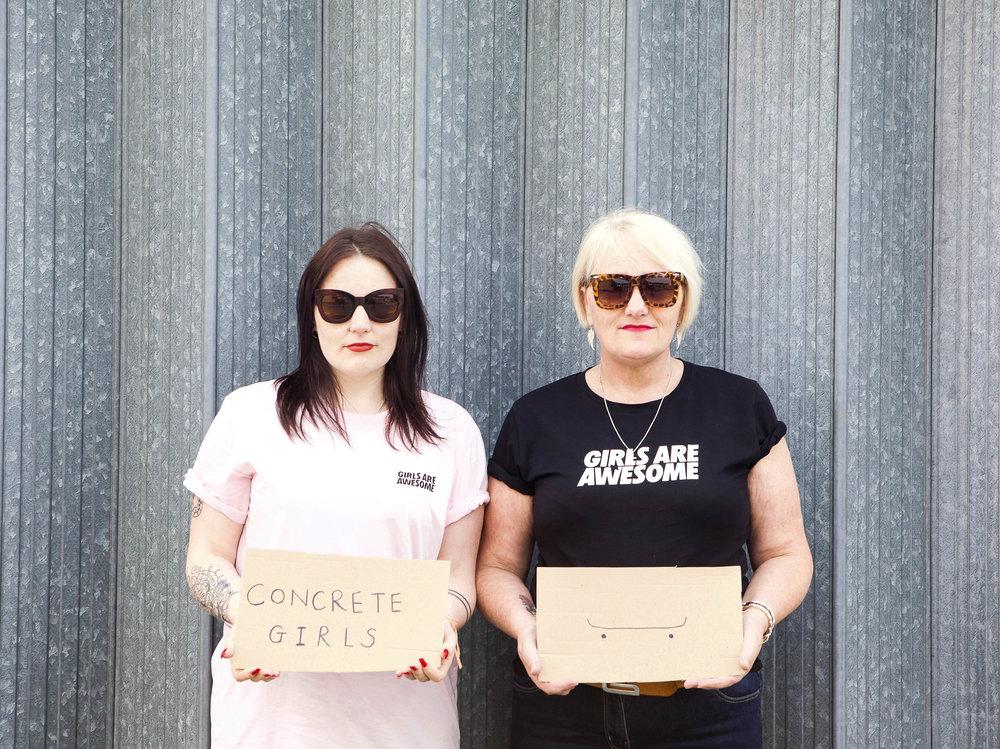 concretegirls-mum-6684.jpg