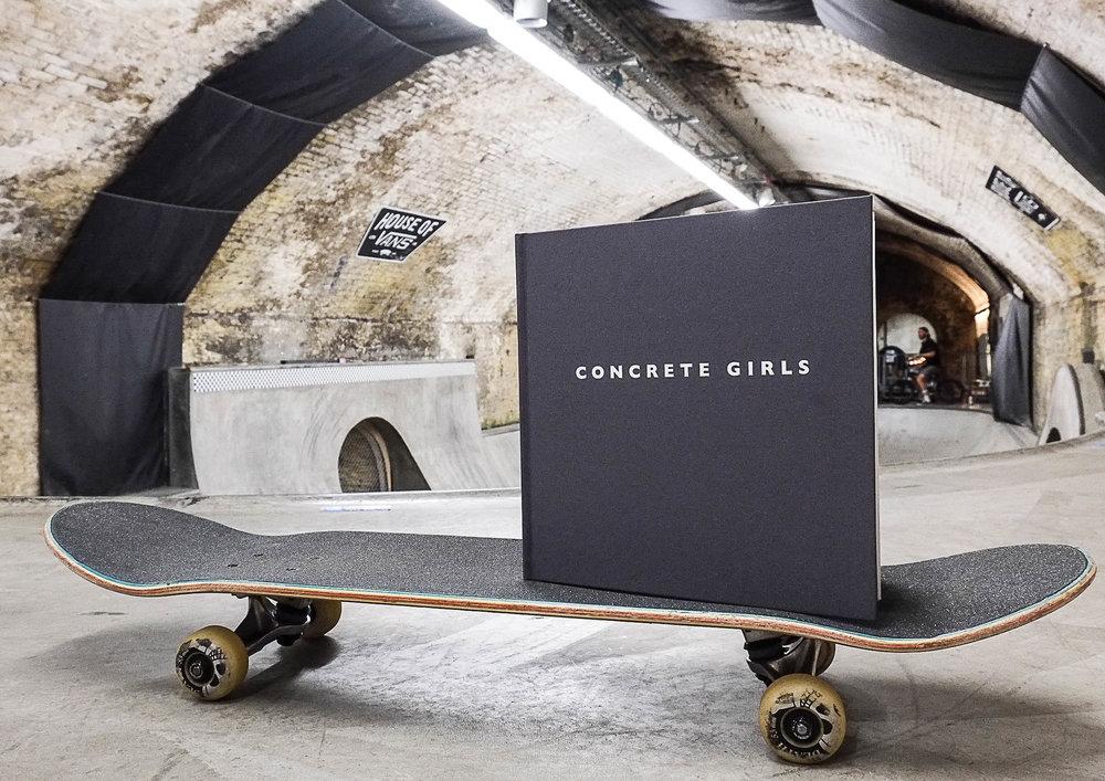 concretesambruce-3381.jpg