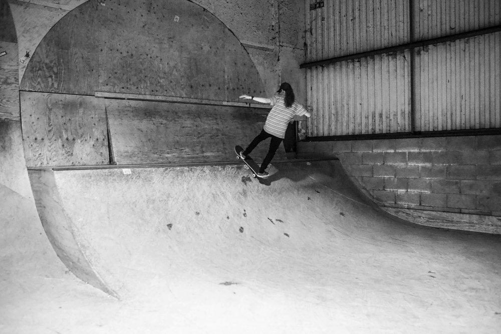 concretegirlsprom-7995.jpg