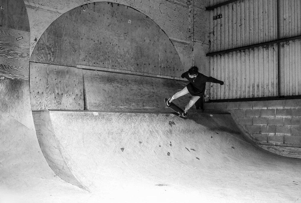 concretegirlsprom-8004.jpg