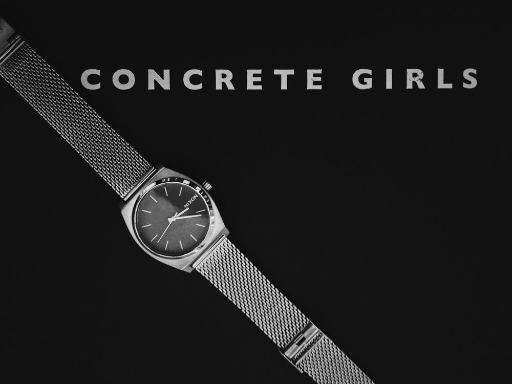 concretegirlsnixon.JPG