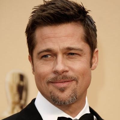 Brad Pitt 1.jpg