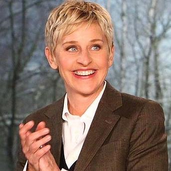 Ellen Degeneres 1.jpg