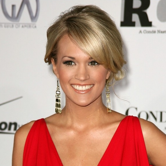 Carrie Underwood 2.jpg