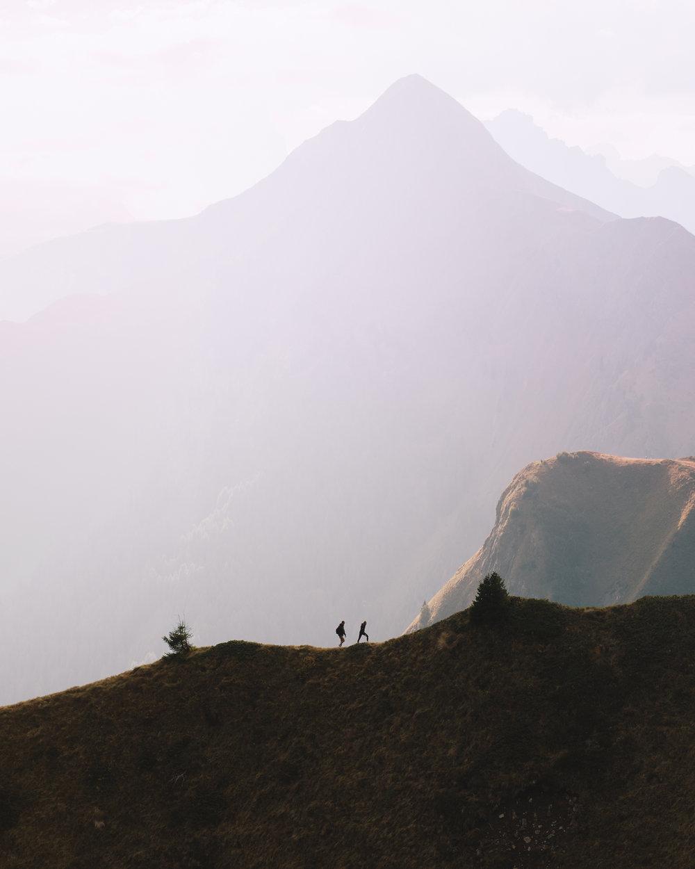 Dolomites Climb.jpg