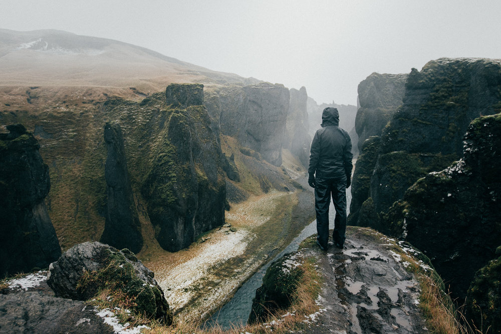 Iceland Gorge.jpg