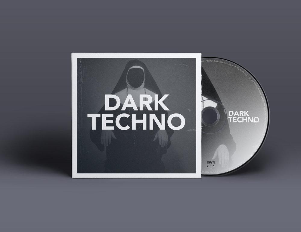 techno music 2018 mp3 download
