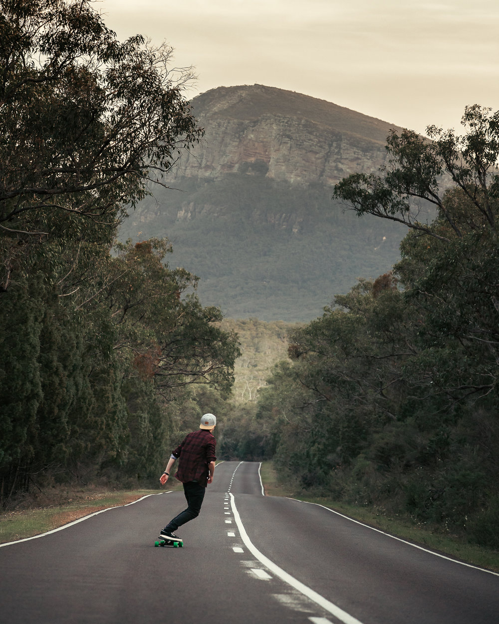Grampians Skate.jpg