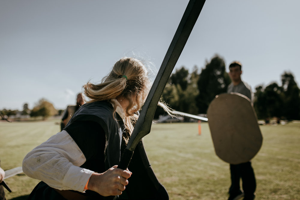 Swordcraft-1407_LR.jpg