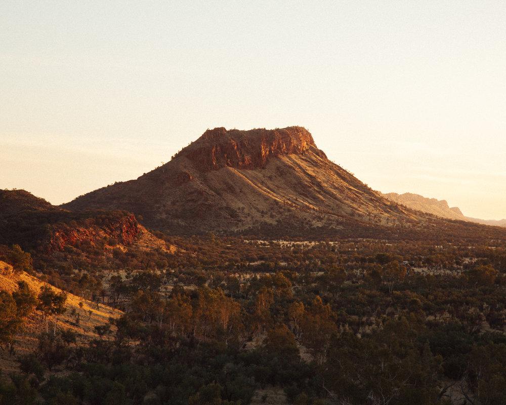 Alice Springs (11 of 71).jpg