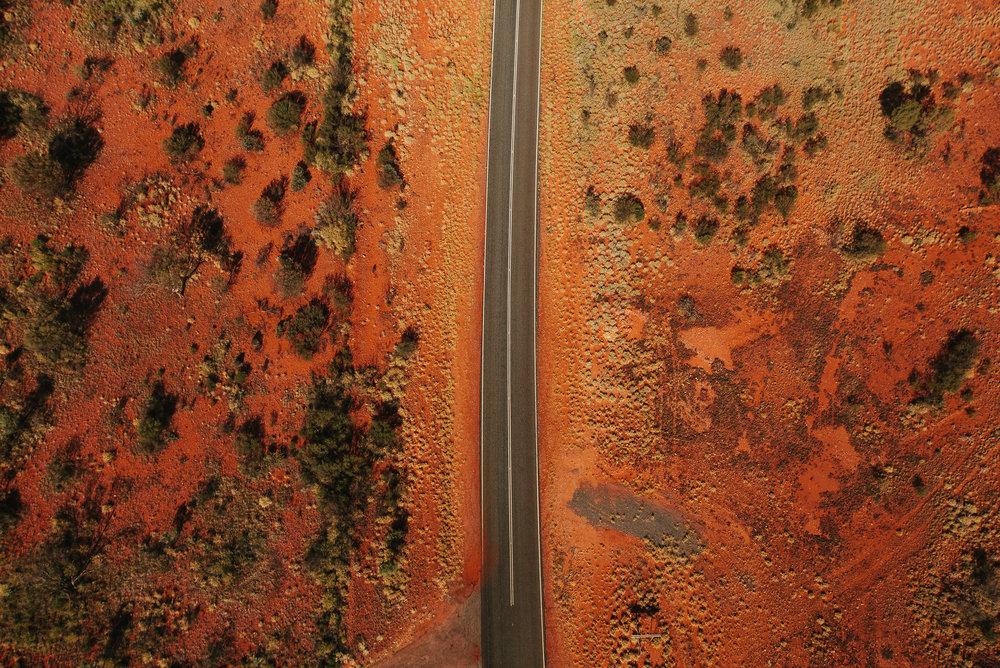 Alice Springs (21 of 71).jpg