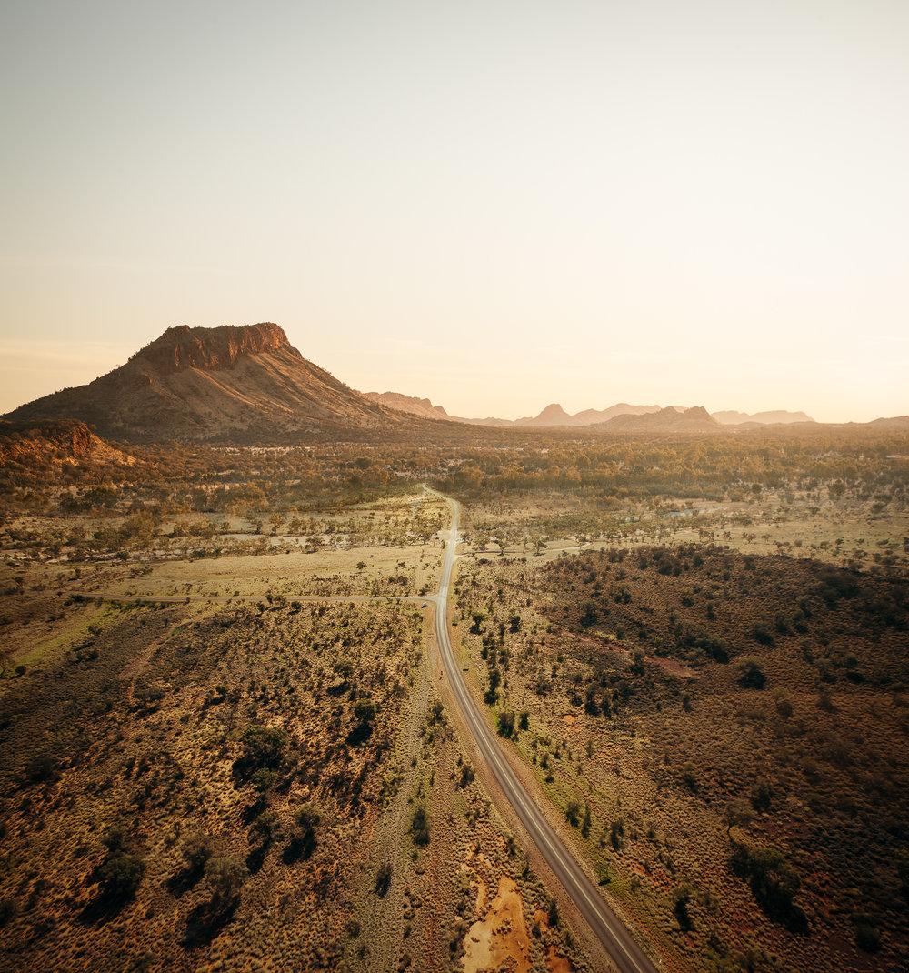 Alice Springs (16 of 71).jpg