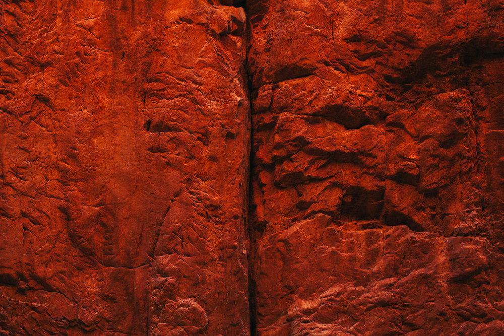 Alice Springs (50 of 71).jpg