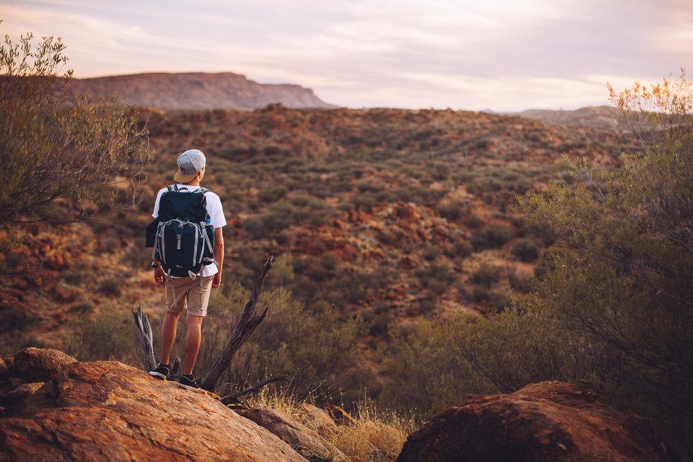 Alice Springs (39 of 71).jpg