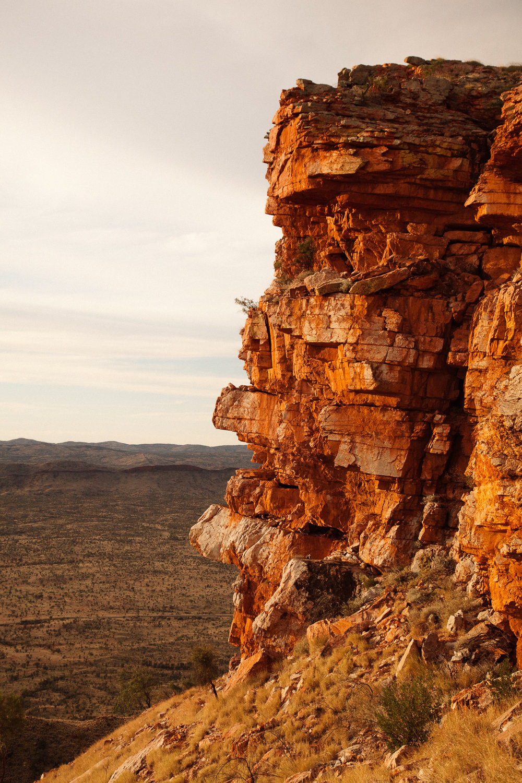Alice Springs (58 of 71).jpg
