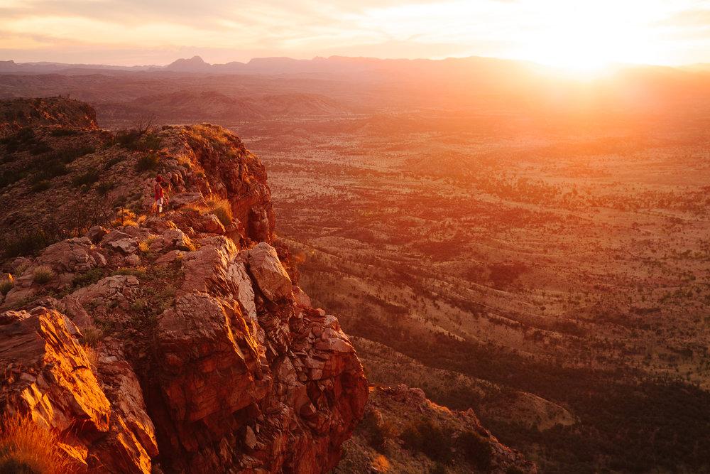 Alice Springs (68 of 71).jpg