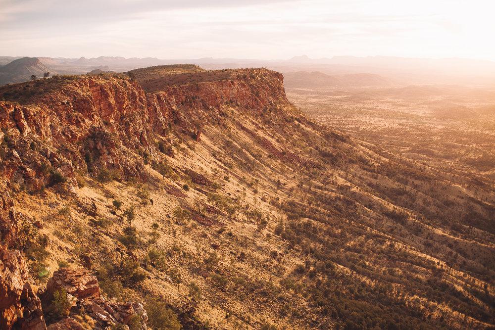 Alice Springs (61 of 71).jpg