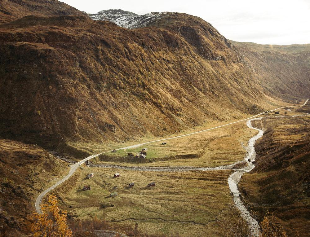 Arnald Norway WEB (5 of 11).jpg