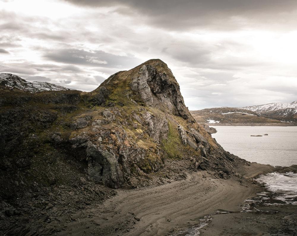 Arnald Norway WEB (4 of 11).jpg