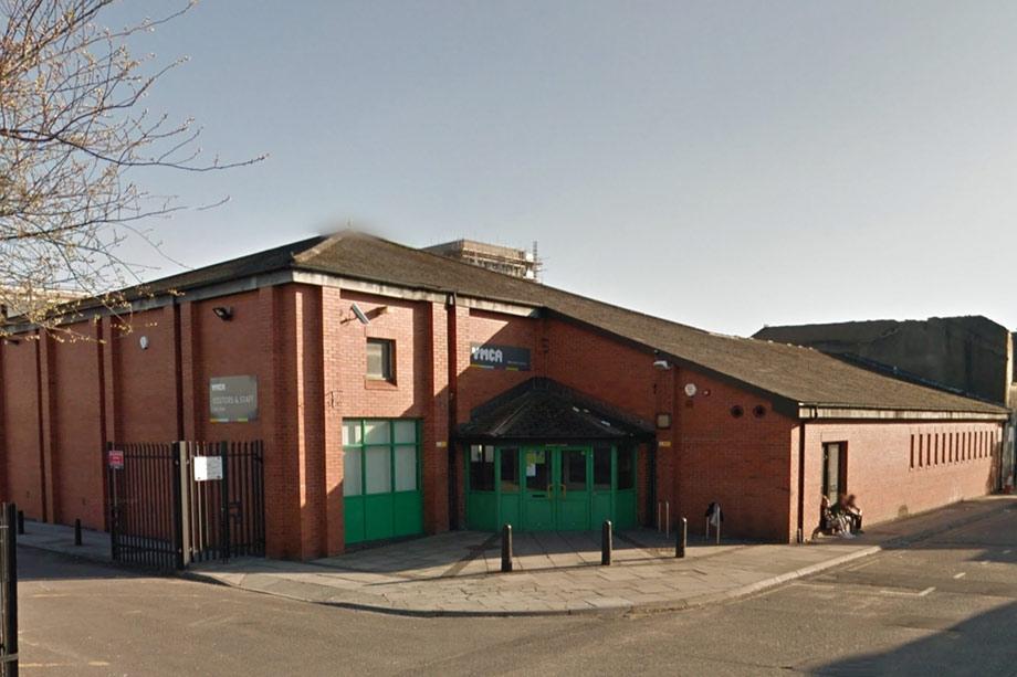 Plasnewydd-Community-Centre.jpg