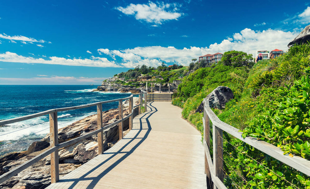bondi-coogee-tamarama-coastal-walk-sydney-dollar-photo-club.jpg
