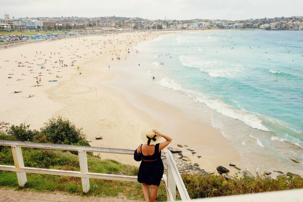 Bondi-coastal-walk_thumb.jpg