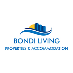 Bondi Living  managing the building