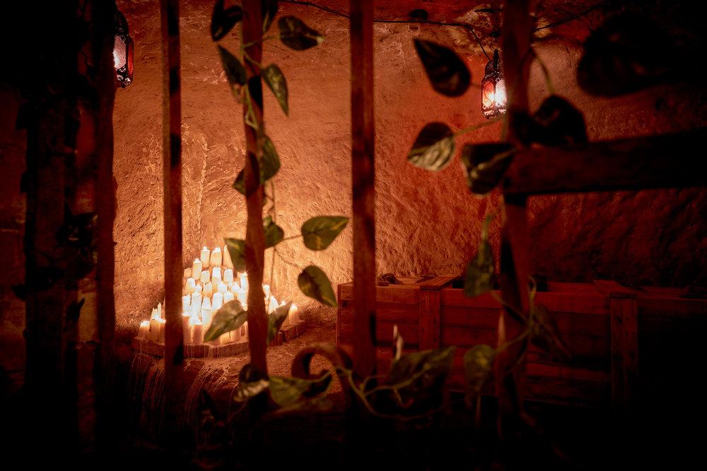 2-8-18 Cave Escape 074.jpg