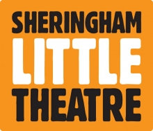sheringham little theatre.jpg
