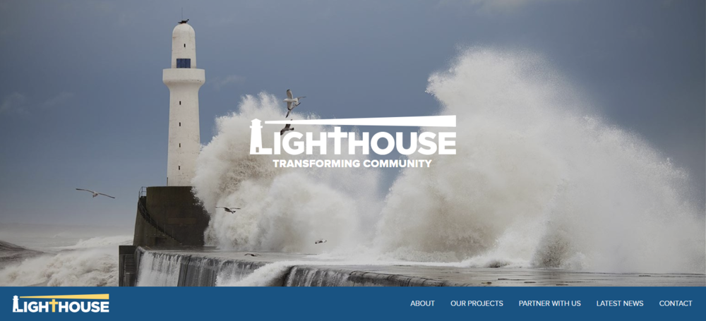 Lighthouse placeholder.PNG