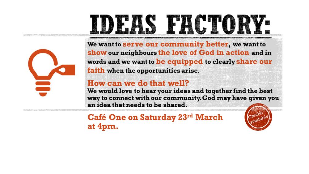 Ideas Factory Slide v2.png