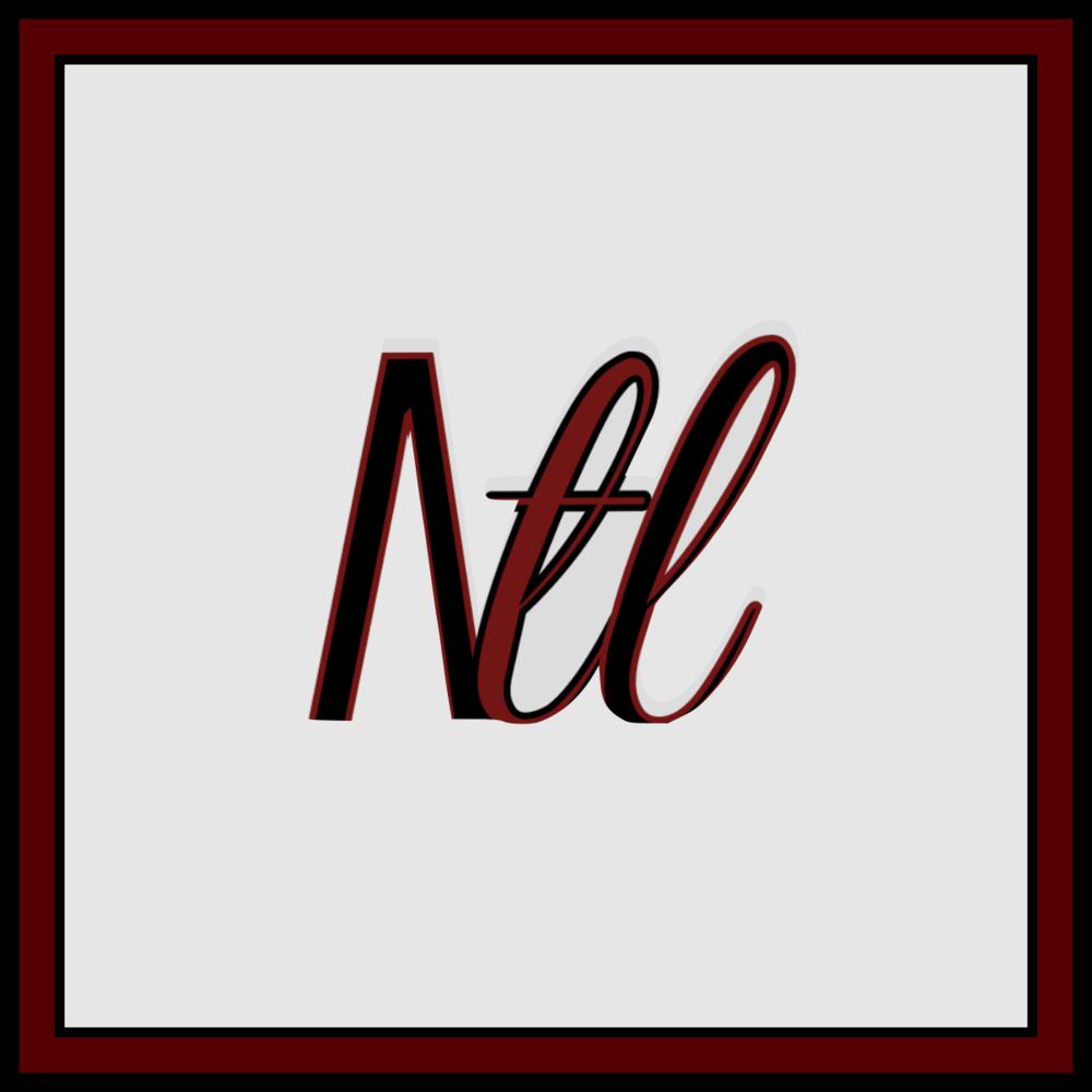 NTL Square Logo.png