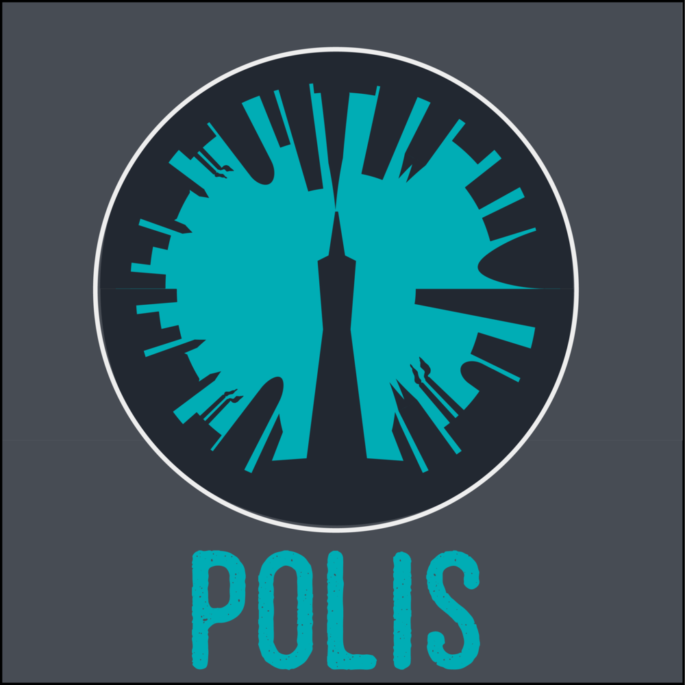 Polis Logo Apple_1.png