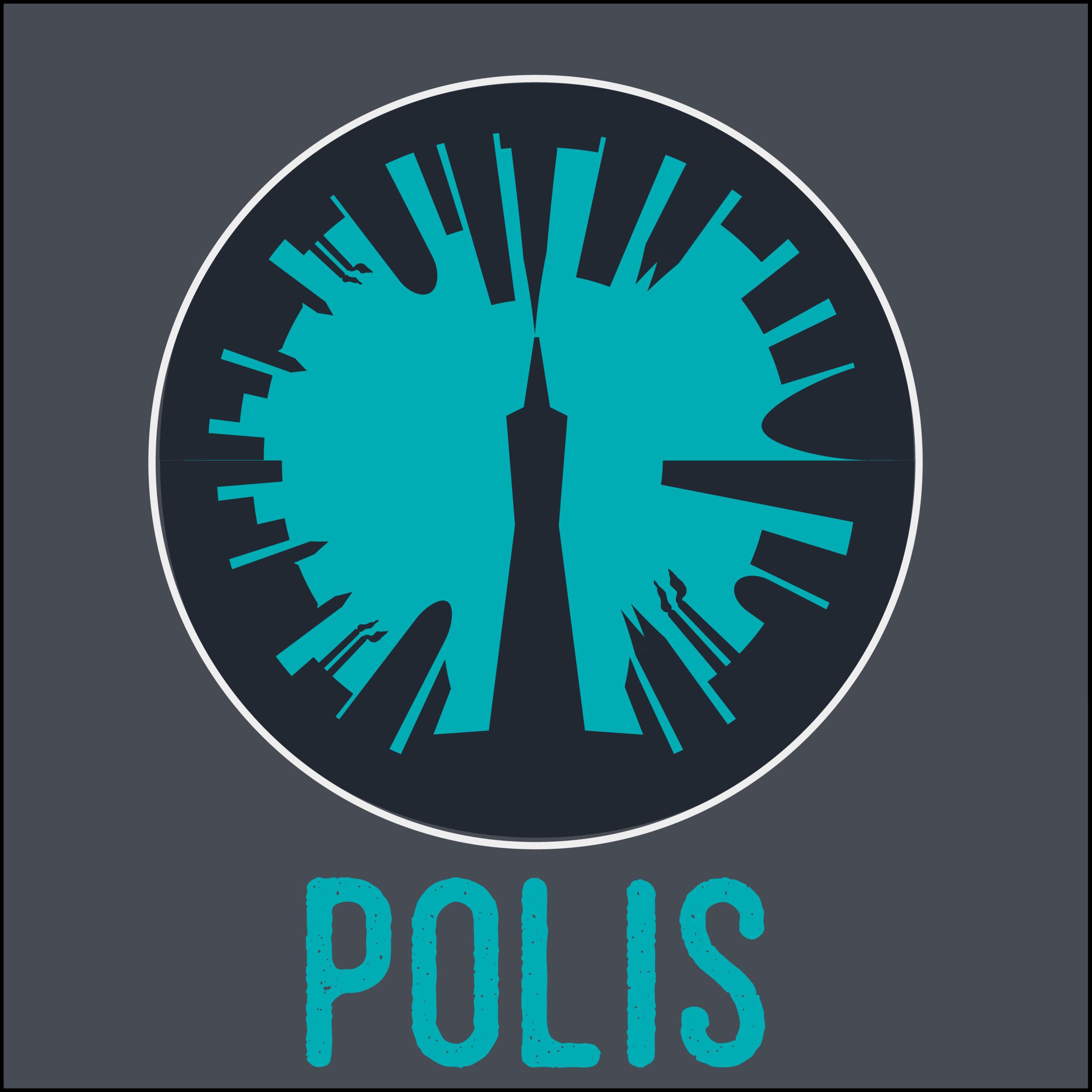 Polis — Subject Radio