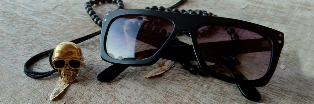 Oscar_wilde_sunglasses_best_Sunglasses_store_brand_3.jpg