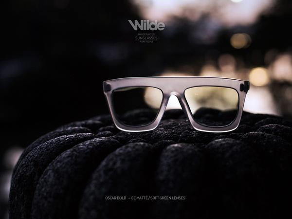 SUNGLASSES_OSCAR-BOLD_ICE_BY_WILDE_SUNGLASSES_7_grande.jpg