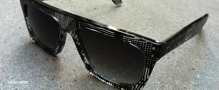 wildesunglasses_OSCAR_LIMITED_III.jpg
