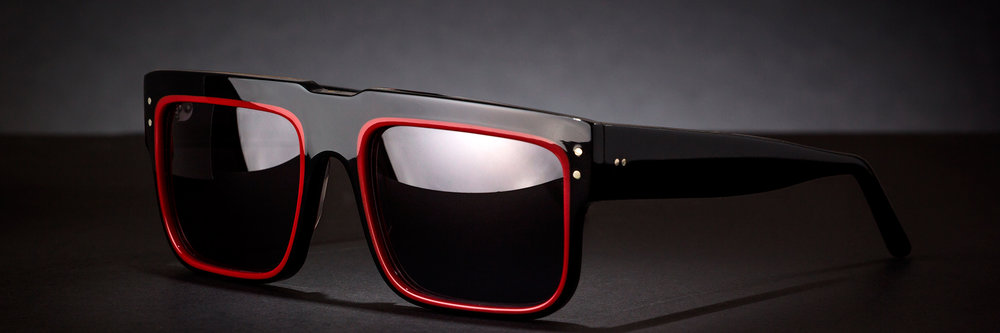 168_Wilde_Sunglasses_Handcrafted_4.jpg