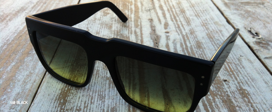 wildesunglasses_168_black_wood_900_o.jpg