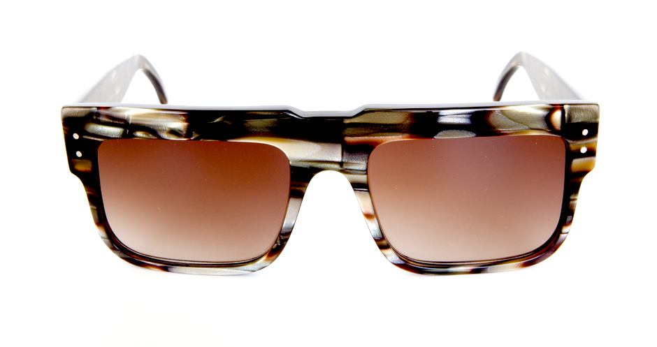Wilde_Sunglasses_!68_handcrafted_best_Brand_store_glasses_7.jpg