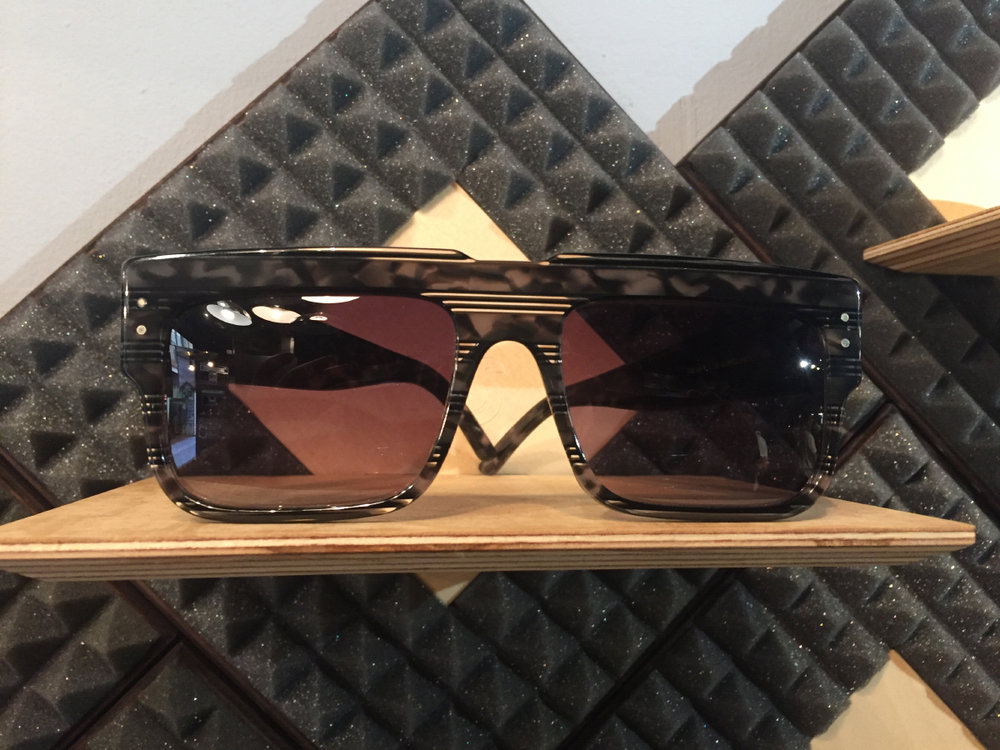 Wilde_Sunglasses_!68_handcrafted_best_Brand_store_glasses_9.jpg