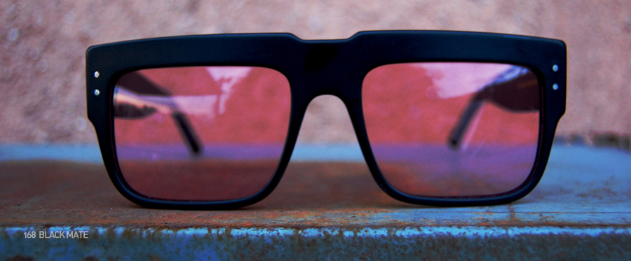 Wilde_Sunglasses_!68_handcrafted_best_Brand_store_glasses_12.jpg