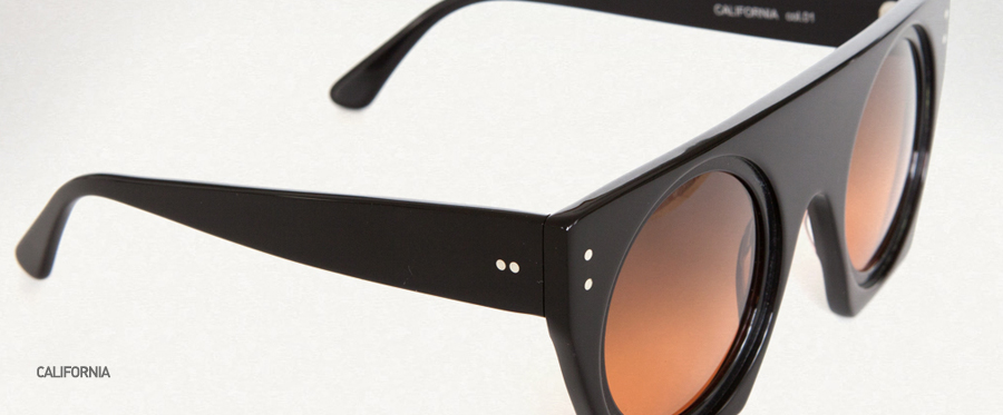BLACK_SUNGLASSES_CALIFORNIA_BY_WILDE_SUNGLASSES_COLLECTION_2014_V_900.jpg