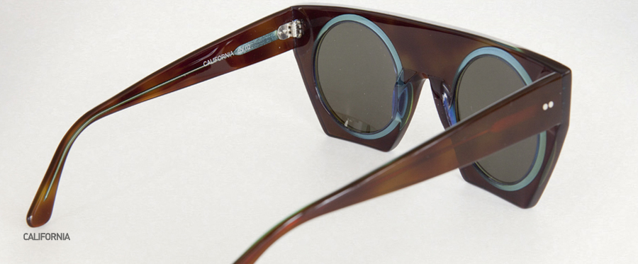 BLACK_SUNGLASSES_CALIFORNIA_BY_WILDE_SUNGLASSES_COLLECTION_2014_IV_900.jpg